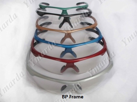 BP-Sporty-frame